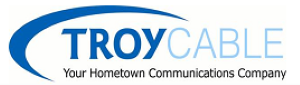 Troy Cablevision, Inc.