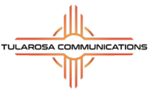 Tularosa Communications