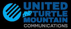 United & Turtle Mountain Communications