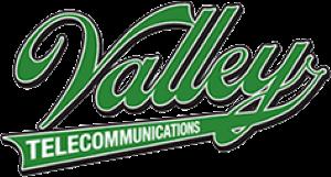 Valley Telecommunications