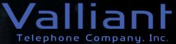 Valliant Telephone Company
