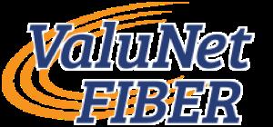 ValuNet Fiber, LLC
