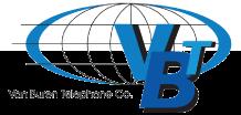 Van Buren Telephone Company, Inc.