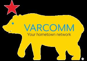 Varcomm
