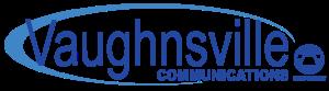 Vaughnsville Communications