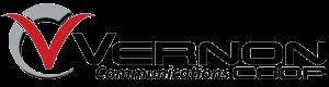 Vernon Communications Co-op