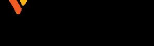 Vexus Fiber