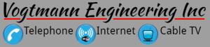 Vogtmann Engineering, Inc.