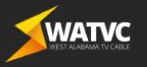 West Alabama TV Cable Co., Inc