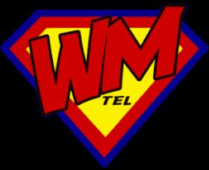Woolstock Mutual Telephone Association