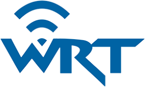 West River Telecom