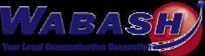 Wabash Mutual Telephone Company