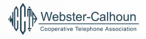 Webster-Calhoun Cooperative Telephone Association