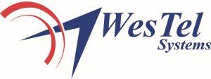 WesTel Systems