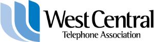 West Central Telephone Association