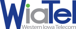 Western Iowa Telecom