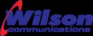 Wilson Communications