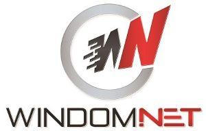 Windomnet