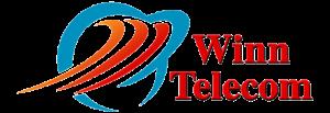 Winn Telecom