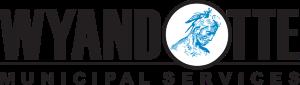 Wyandotte Municipal Services