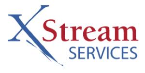 XStream Services