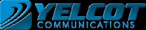 Yelcot Communications