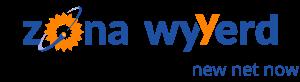 Zona Wyyerd