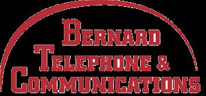 Bernard Telephone and Communications Co.