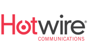 Hotwire Communications, Ltd.
