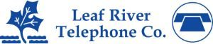 Leaf River Telephone Company