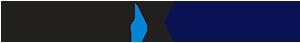 Morris Broadband LLC