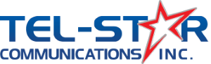 Tel-Star Communications, Inc.