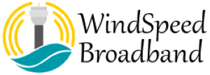 WindSpeed Broadband