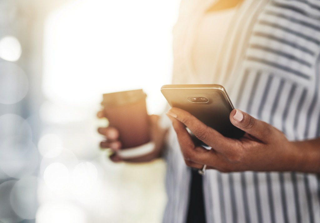 Verizon Wireless vs  AT&T Wireless | HighSpeedInternet com