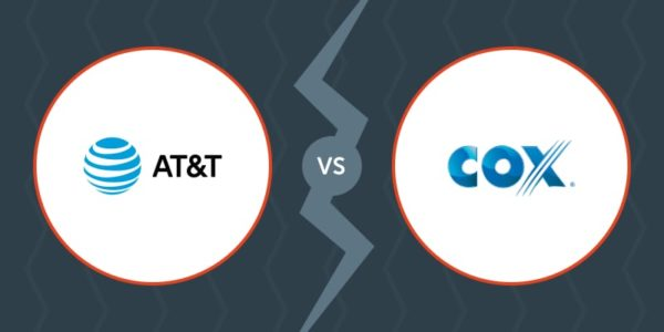 cox high speed internet prices