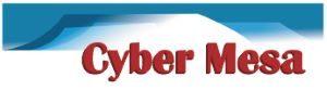 Cyber Mesa Telecom