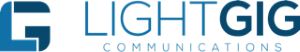 LightGig Communications