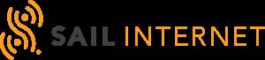 Sail Internet