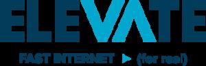 Elevate Internet