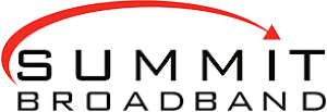 Summit Broadband