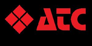 Albion Telephone Company