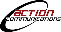 Action Communications