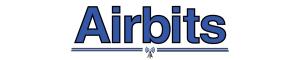 Airbits