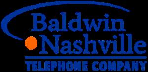 Baldwin Nashville Telephone Company, Inc.