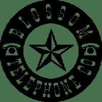 Blossom Telephone