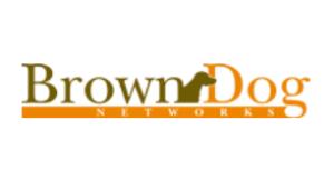 Brown Dog Networks