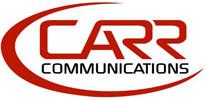 Carr Telephone Company