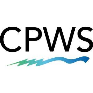 CPWS; CPWS Broadband