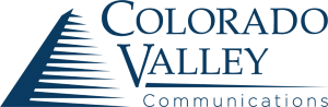 Colorado Valley Communications, Inc.