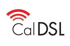 CalDSL
